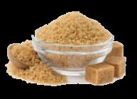 brown-sugar-200x145
