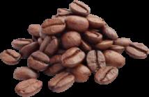 coffee-300x196